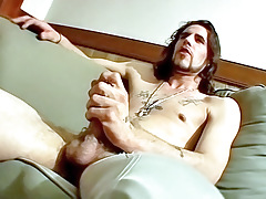3 Jizz Loads Have benefit from You Was There - Billy da Kidd, Boomer Jacoby And Chain
