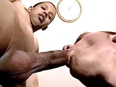 Flip Flop Fucking Boys! - Jay And JR