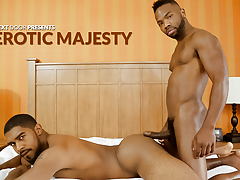 Erotic Wonder