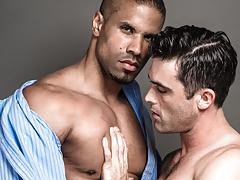 Right away Boy Seductions, Scene #02